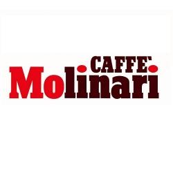 Кофе «Molinari»