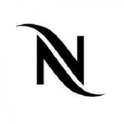 Капсулы для «Nespresso»